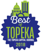 Best of Topeka - The Topeka Capital-Journal 2018