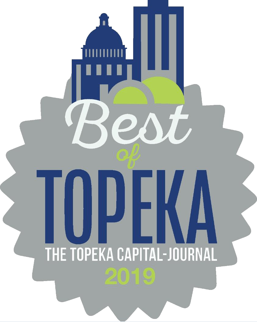 Best of Topeka - The Topeka Capital-Journal 2019